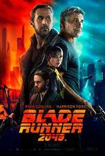 Blade Runner 2049 AURO ZVUK