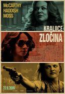 Tres Chic: Kraljice zločina