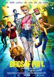 Birds of Prey i emancipacija famozne Harley Quinn