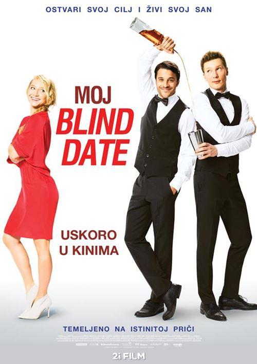 Blind dating mu