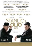 Kino&Vino - Stanlio i Olio