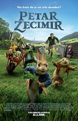 Petar Zecimir - sink