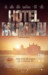Hotel Mumbaj - FEST