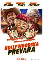 Hollywoodska prevara