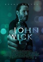 John Wick 4K