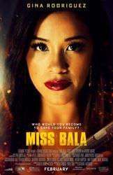 Mis Bala