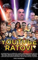 Youtube ratovi