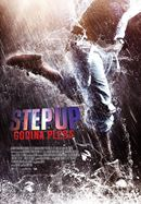 Step Up: Godina plesa