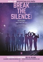 Break The Silence: Film