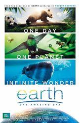 Fantastičan dan na planeti zemlji - sinh