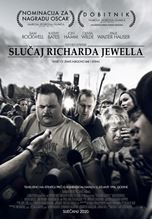 Slučaj Richarda Jewella