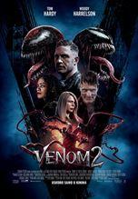 Venom 2 3D IMAX