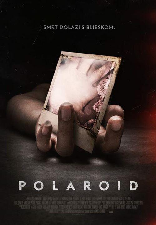 Polaroid 2019 Film Online Sa Prevodom Gledalica Hrvatskim