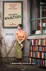 Florensina knjižara