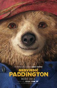 Medvjedić Paddington SINK