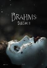 Brahms: Dječak II