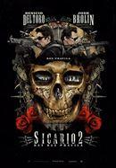 Sicario 2: Rat bez pravila