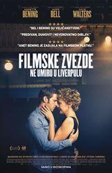 Filmske zvezde ne umiru u Liverpulu