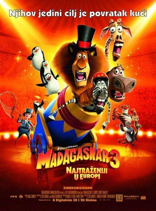 31.5.2012%2013_07_37_MADAGASCAR%203_HRMA