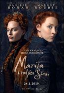 Marija Kraljica Škotske