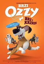 Brzi Ozzy - sink