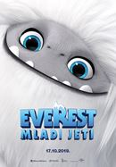 Everest: Mladi Jeti - sink