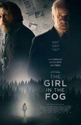 Devojka u magli