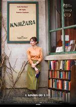 Knjižara