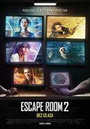 Escape Room 2: Bez izlaza